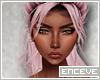 ENC. Angelababy PETAL
