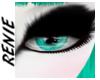 -REN- Haku Eyes M/F