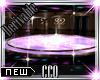 [CCQ} Dance Club V2