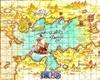 *DlK 1Piece Map