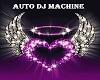 Auto DJ Player