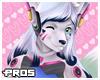 L Furry Gaming 03