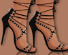 ~A: Victoria Heels