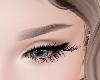 ✩P | Crystal Blue Eyes