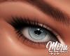 MIRU | Blue Eyes
