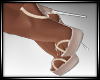 Terra Shoes