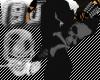 (90E)Baggy Skull/Anarchy