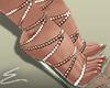 Frani Shoes