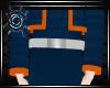 [!] Obito Kid Belt