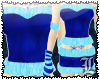 *Dy} Glacial Outfit