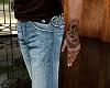 hand tatts 1