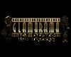 GlamArama 1st Place