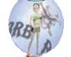 [IT] BRB Sphere