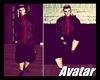 ★Depay Avatar★