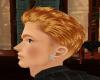 (H) Eli- Blonde