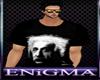 ENi_Summer shirt