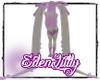 [Eden] Nelly Ears