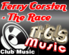 Ferry Corsten  The Race