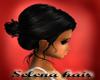 [PD]Black Selena
