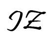 tattoo jz