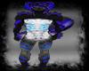 Star-Storm M Skin