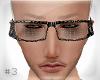 ::DerivableGlasses #3 M