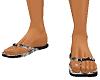 Flip Flops White
