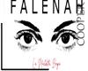 !A logo Falenah
