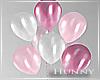 H. Pink Balloons V2