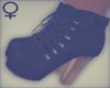 (I.V)Black.StyleGold