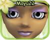 ~M~ 050 Lilac