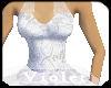 (V)   Wedding Dreams