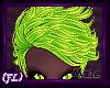 {FL}Spoodr HairV2