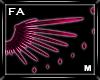 (FA)ShardWingsM Pink3