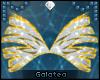 ❀ Sirenix W3D Legendix