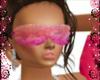iiSun // Pink Glasses*