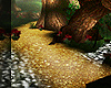 Goblins Golden Path