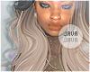 J | Indica black pearl