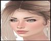 Bella June 2019 skin
