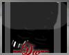 -Dw- DSailorette Boots