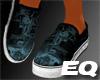 EQ-l-Newspaper Converse-
