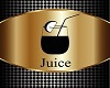 Airline Juice