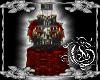 {G}Gothic Inner Fire