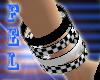 [FEL] Bracelet Left