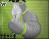 Tiv| AcidDrool Tail (2)