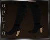 Boots - RL