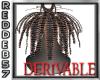 Palm Derivable