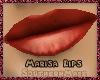 ASMMarisaLips8