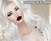 *MD*Genobeba|Platinum