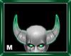 AD OxHornsM Rave2